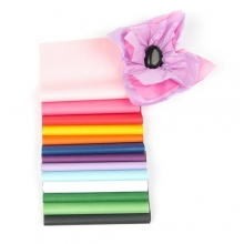 Quality MG Acid Free Tissue Paper