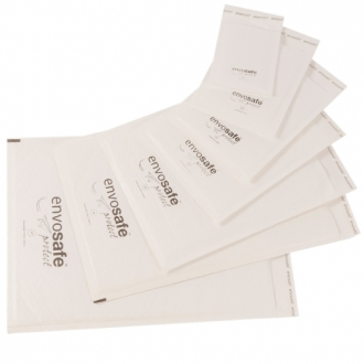 Envosafe ® Protect Padded Envelopes
