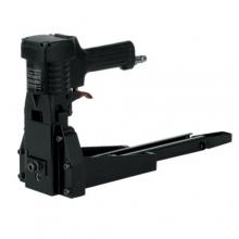 Pneumatic Carton Box Stapler