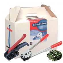 Starter Strapping Kit
