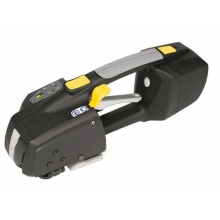 ZPX12-I (12mm) ZPX16-I (16mm) Battery Powered Strapping Tool