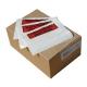 Documents Enclosed Envelopes