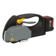 TVX Li-ion Battery Powered Strapping Tool