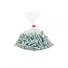 Medium Duty Polythene Bags - 250 Gauge/50 Micron