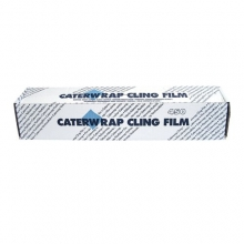 300mm Cling Film Food Wrapping