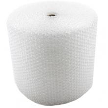 Tearable Airsafe Bubble Wrap - Small Bubblewrap Rolls