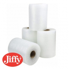 Tearable Airsafe™ Bubble Wrap - Large Bubblewrap Rolls