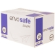 Envosafe Secure Bubble Envelopes