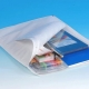 Arofol ® Plus Padded Envelopes