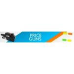 Price Guns
