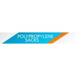 Polypropylene Sacks
