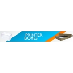 Printer Boxes