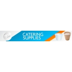 Catering Supplies