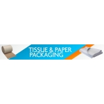 Tissue & Paper Packaging