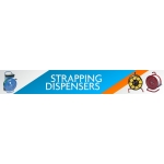 Strapping Dispensers
