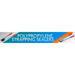 Polypropylene Strapping Sealers