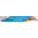 Steel Strapping Sealers