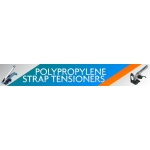 Polypropylene Strapping Tensioners
