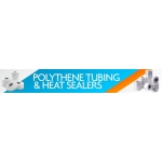 Polythene Tubing & Heat Sealers