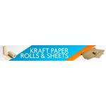 Kraft Paper Rolls & Sheets