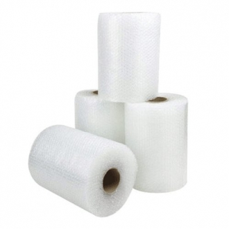 Economy Small Bubble Wrap Rolls