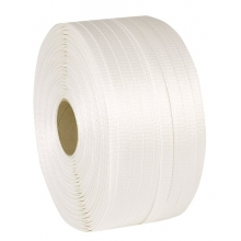 Woven Polyester Hand Strapping