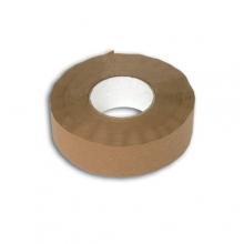 Brown Gummed Paper Tape