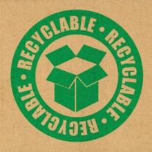 Large Cardboard Boxes