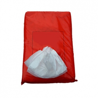 Butchers Counter Bags