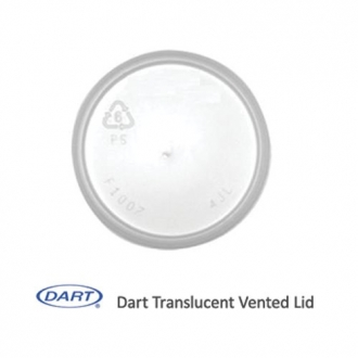 Dart Food Container Lids