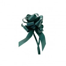 Coloured Pull Bows