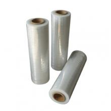 Cast Pallet Wrap