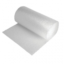 Economy Large Bubble Wrap