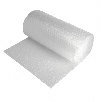 Economy Large Bubble Wrap Rolls