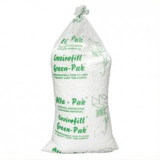 Spacepack Loose Fill Packing Peanuts