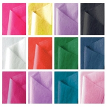 Quality MG Acid Free Tissue Paper