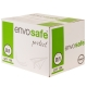 Envosafe Protect bubble envelopes