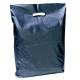 Varigauge Carrier Bag