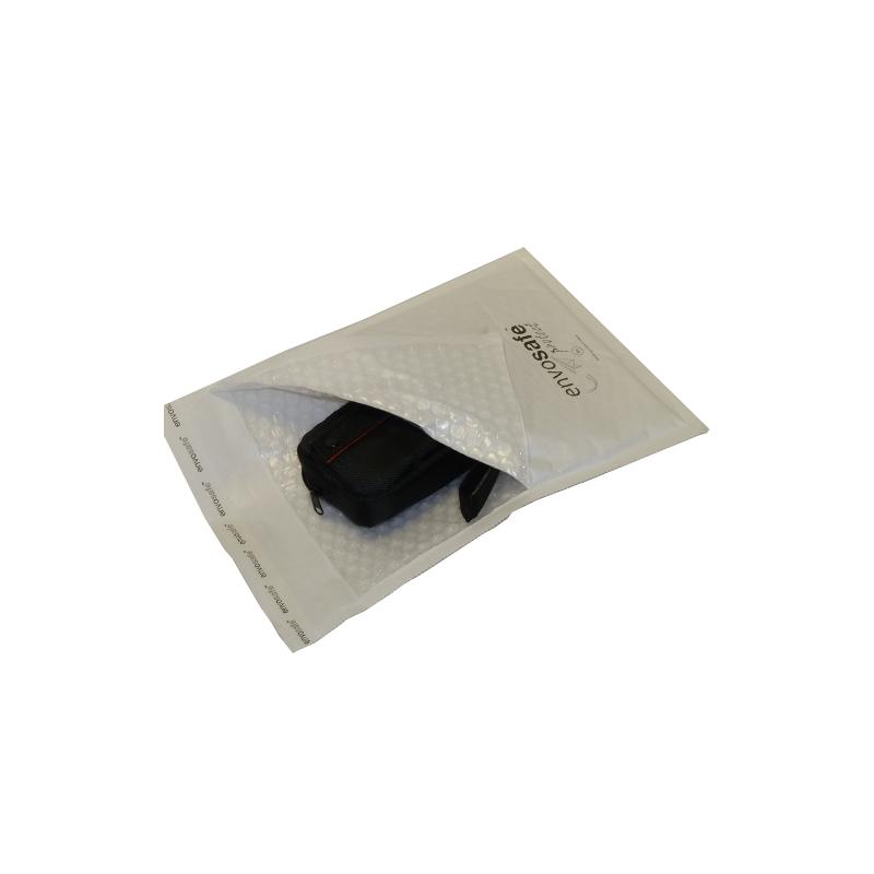 639d2fc13f ... Envosafe ® Protect Padded Envelopes