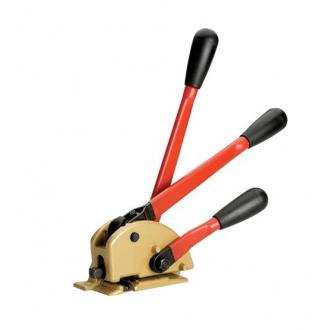 TLN Heavy Duty Steel Strapping Combination Tool