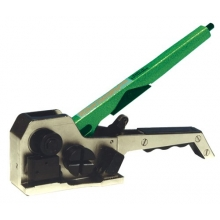 LPC Combination Tool