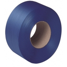 Polypropylene Machine Strapping