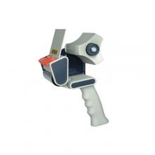 75mm Pistol Grip Tape Gun Dispenser