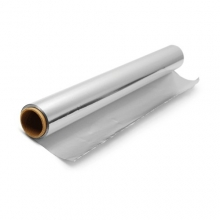 Catering Aluminium Foil Cutter Box - 450mm x 75m