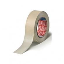 50mm Tesa® Masking Tape - 4316 PV3