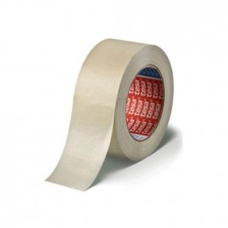 50mm Tesa® Masking Tape - 4323