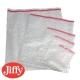 Jiffy Astro Supra bubble bags