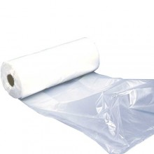 Freezer Bags on a Roll - 225 x 350mm