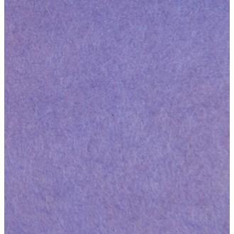 Coloured Premium Acid Free Tissue Paper