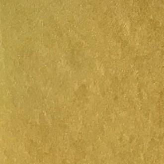 OR METALLIC Premium Acid Free Tissue Paper